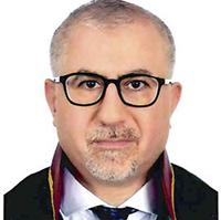 Akif Karapınar