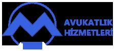 Avukatlık Hizmetleri Logo